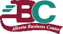 Alberta Business Center